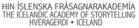 THE ICELANDIC ACADEMY OF STORYTELLING