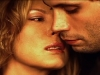 Deborah Unger and Jeremy Sisto in One Point 0